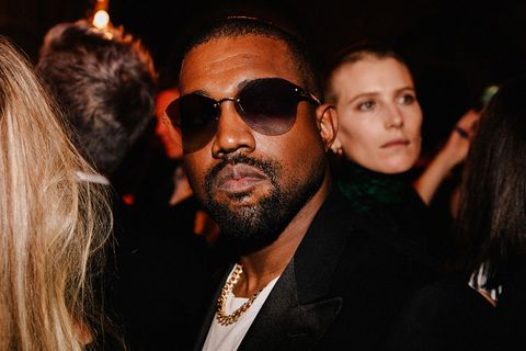 kanye west porn timeline main Bret Easton Ellis pornhub