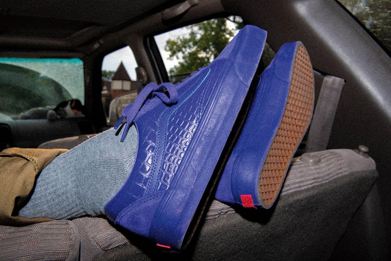 vans-old-skool-croc-skin-release-date-price-04