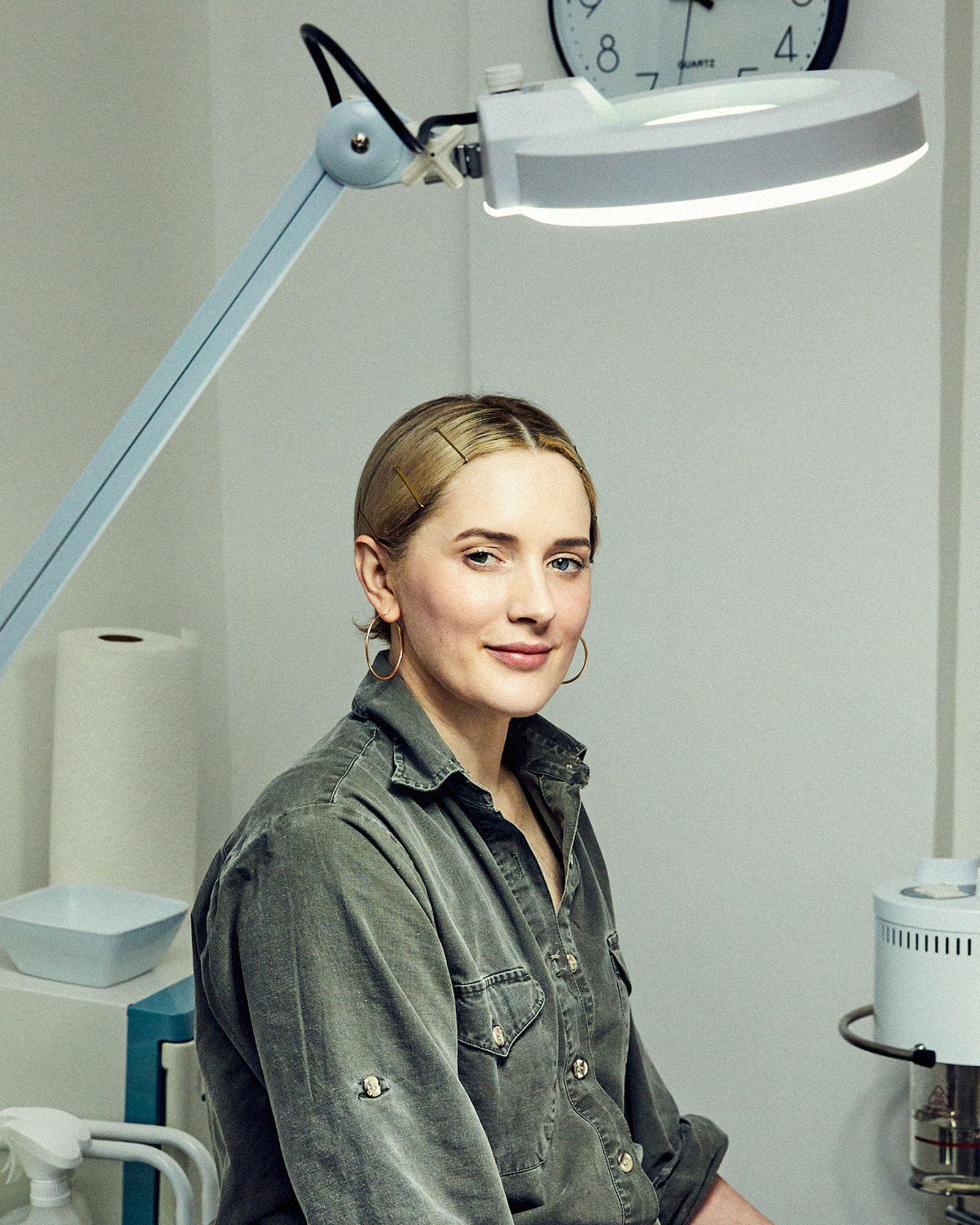 skincare-self-quarantine-main