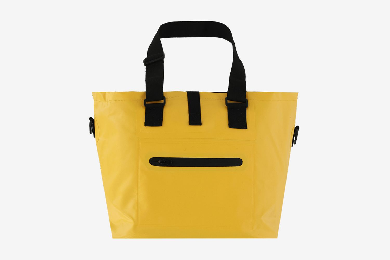 Rubber Work Bag