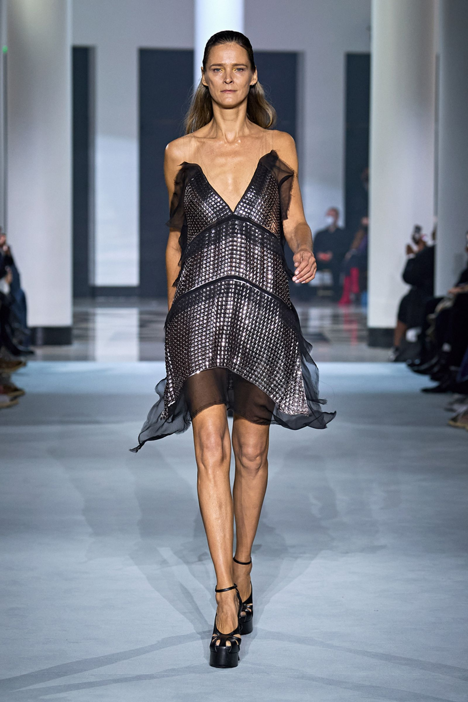 lanvin-ss22-collection (43)