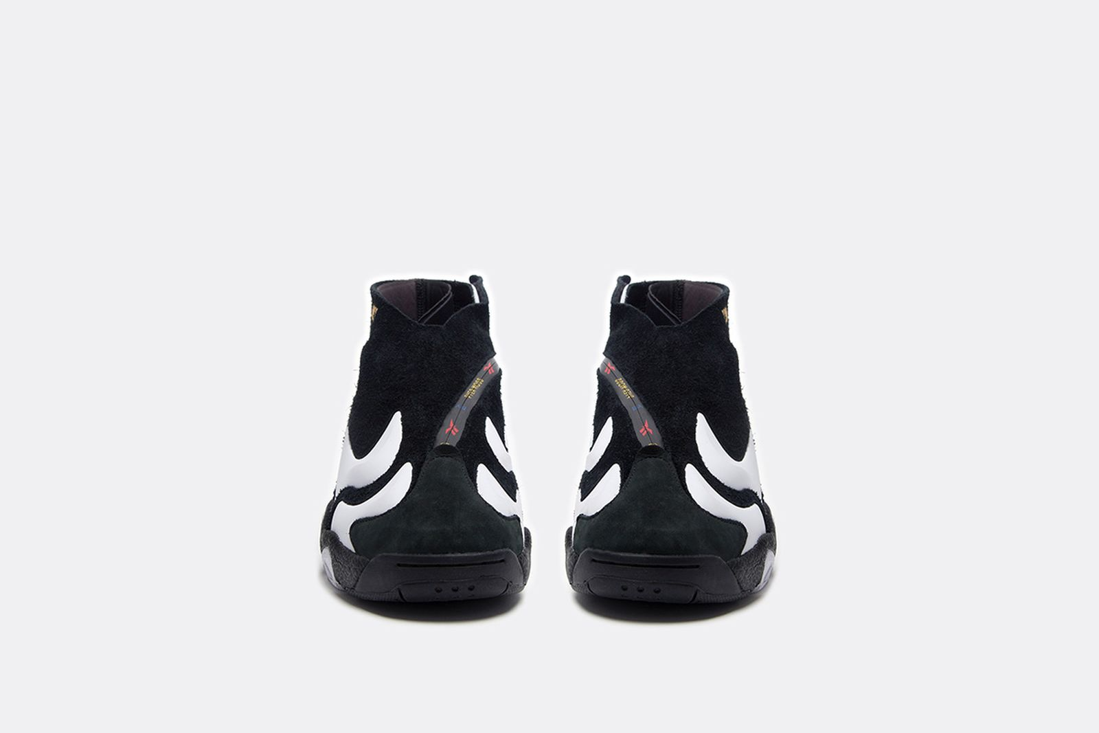 reebok by pyer moss mobius experiment 3 release date price