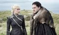 'Game of Thrones' Documentary to Air on HBO After Series Finale