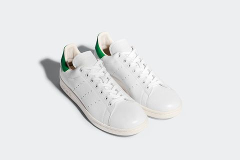 "Stan Smith ""GORE-TEX"""