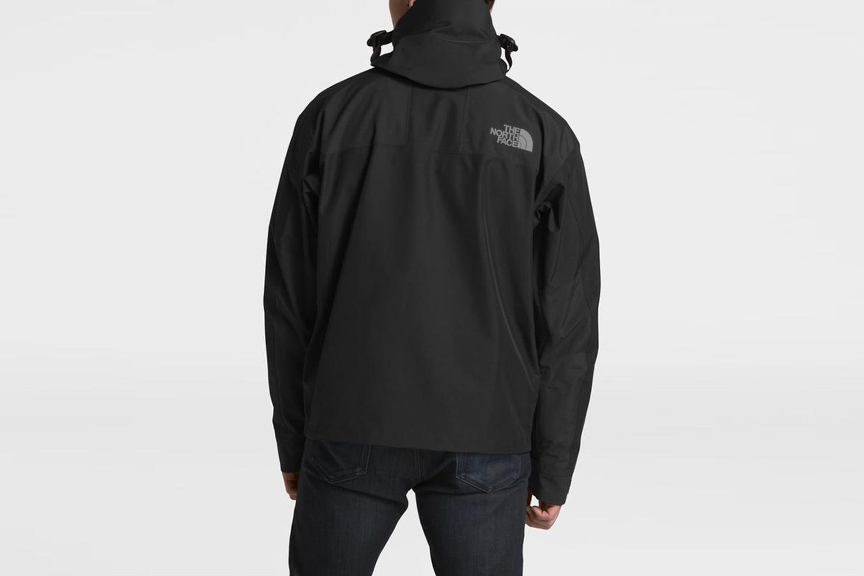1990 Mountain Jacket GTX®