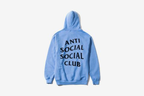Images Of You Hoodie