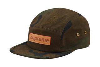 93eb94ba79c96 Here s Every Piece From the Supreme x Louis Vuitton Collection