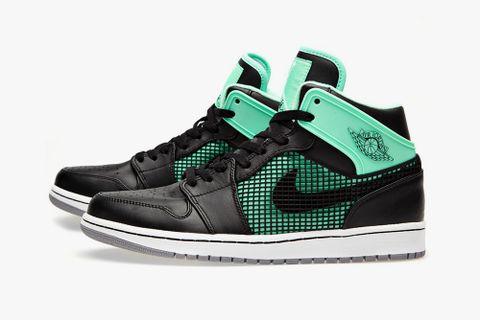 outlet store 9a7d7 a9efd Nike Air Jordan 1 Retro '89