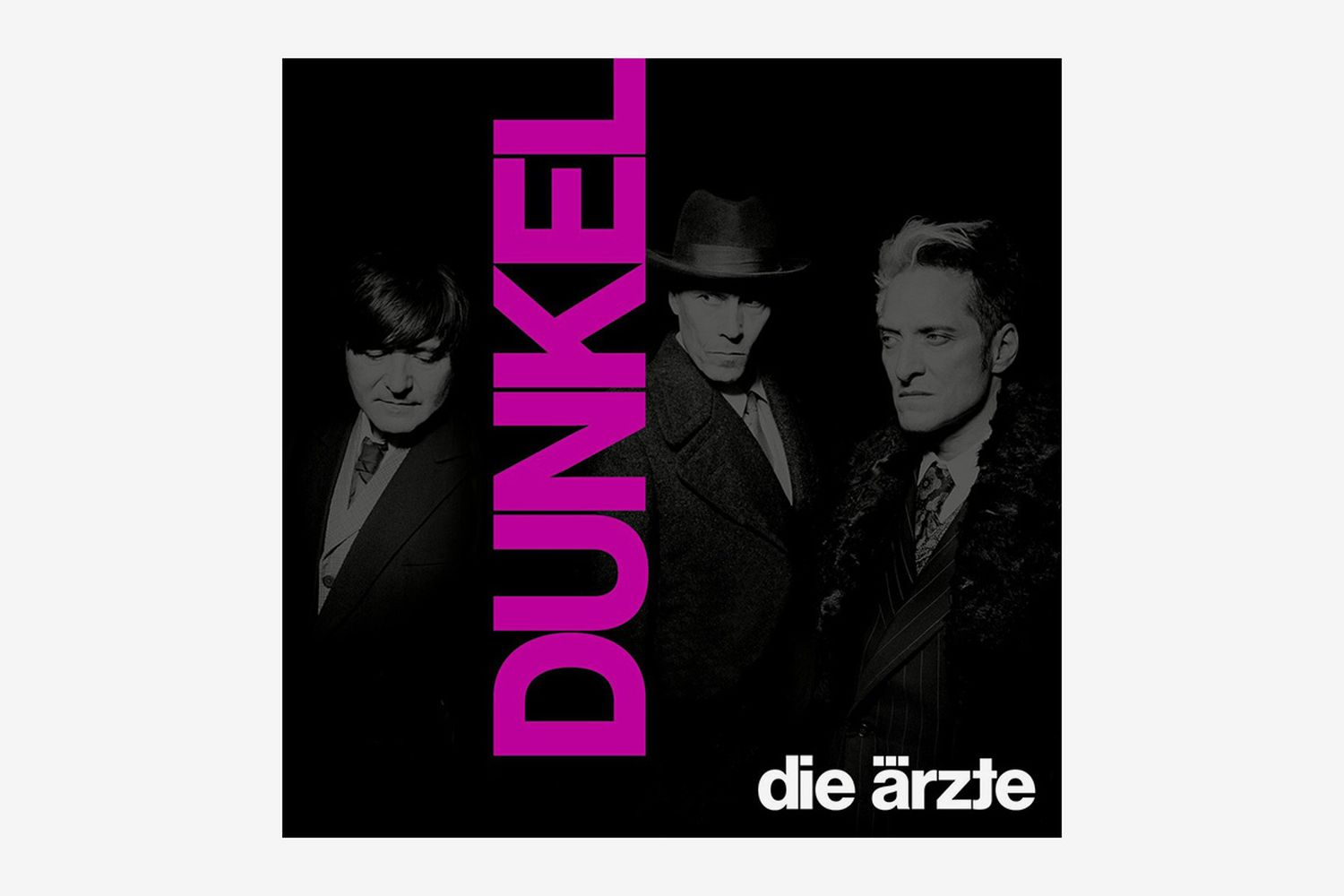 DUNKEL Limited Edition