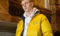 Sweden's SWEET SKTBS Partners With Helly Hansen for an Austere Exercise in '90s Streetwear