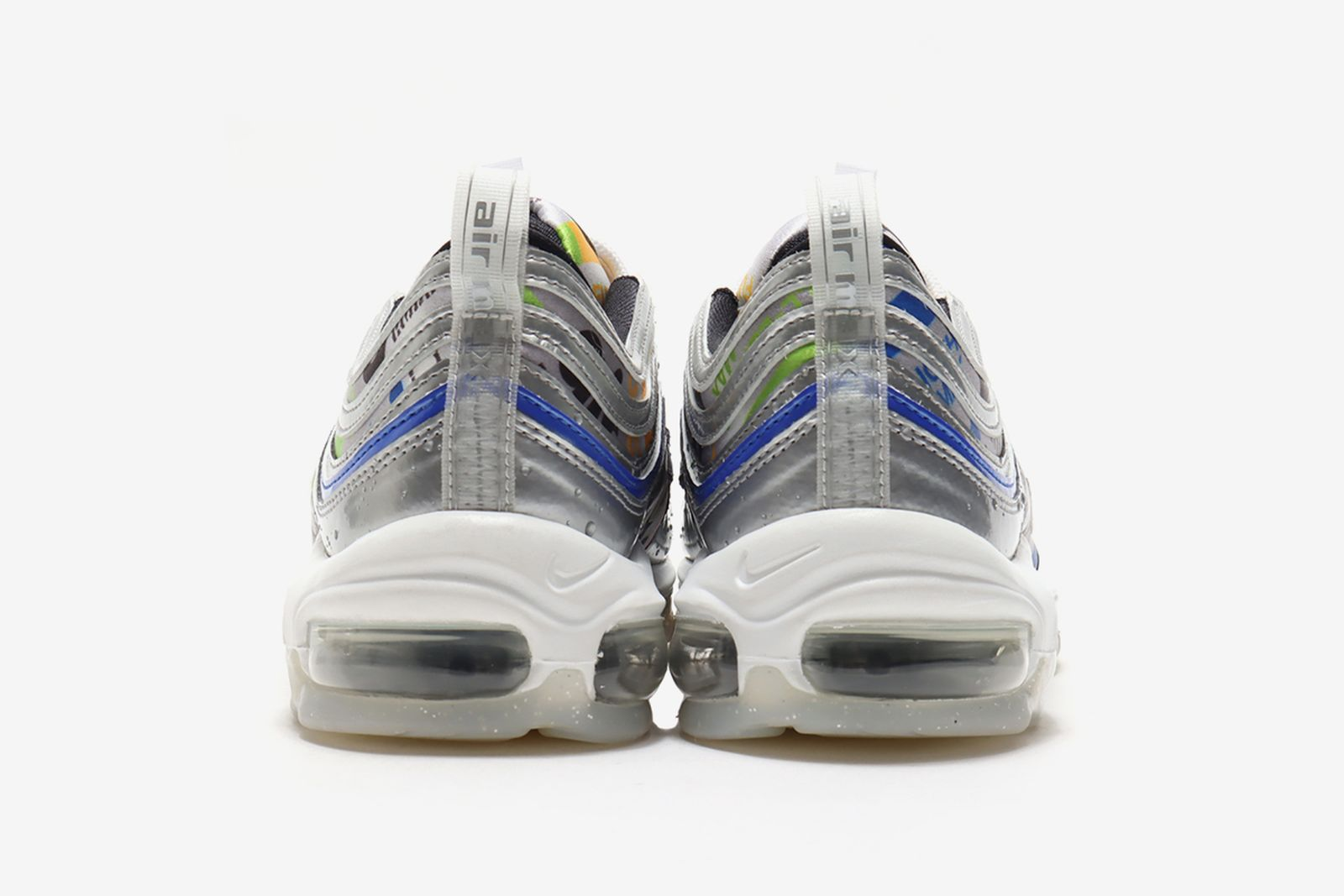 nike-air-max-convenience-store-collection-release-info-05