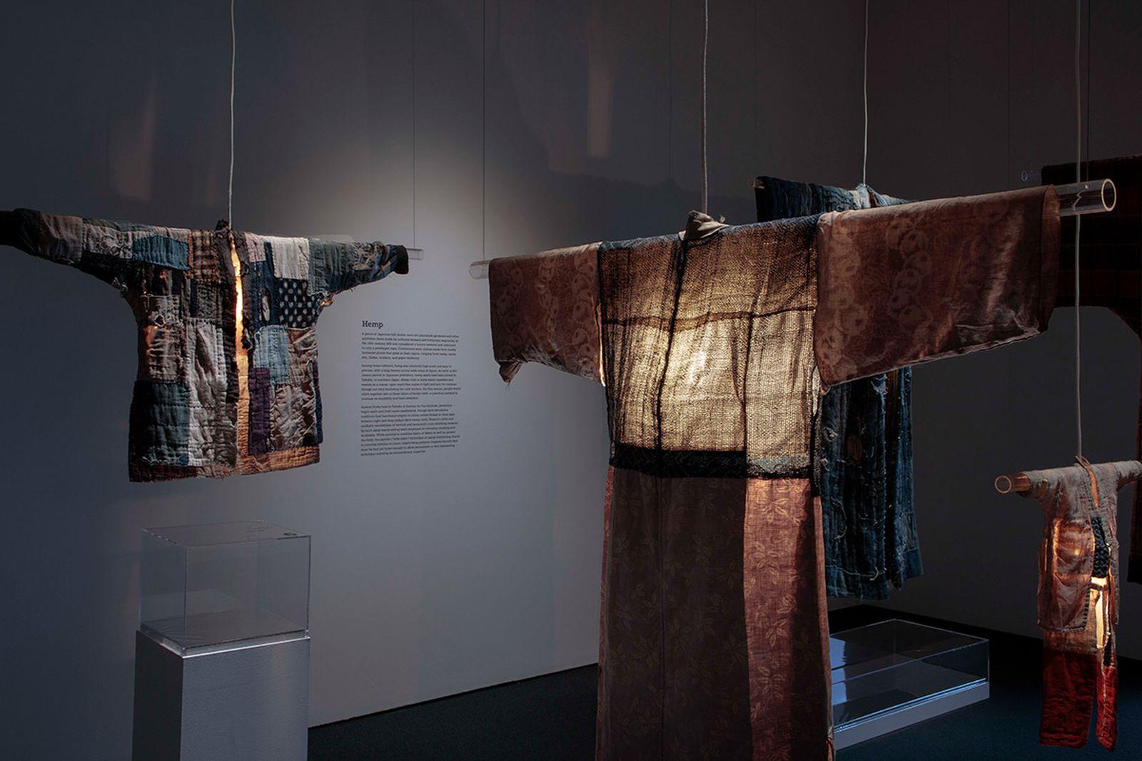 boro-textiles-sustainable-fashion-08