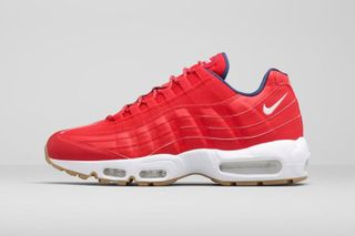 best authentic 369f7 04c9a Nike Sportswear Celebrates July 4th With Independence Day Retros