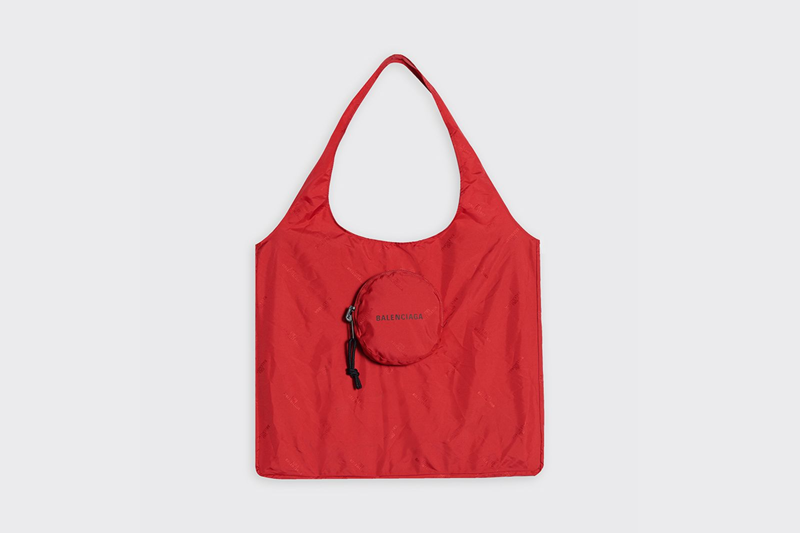 balenciaga-grocery-bag-02