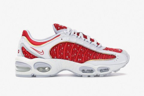 offer discounts uk cheap sale huge discount Nike x Supreme: A Full History of Collaborations