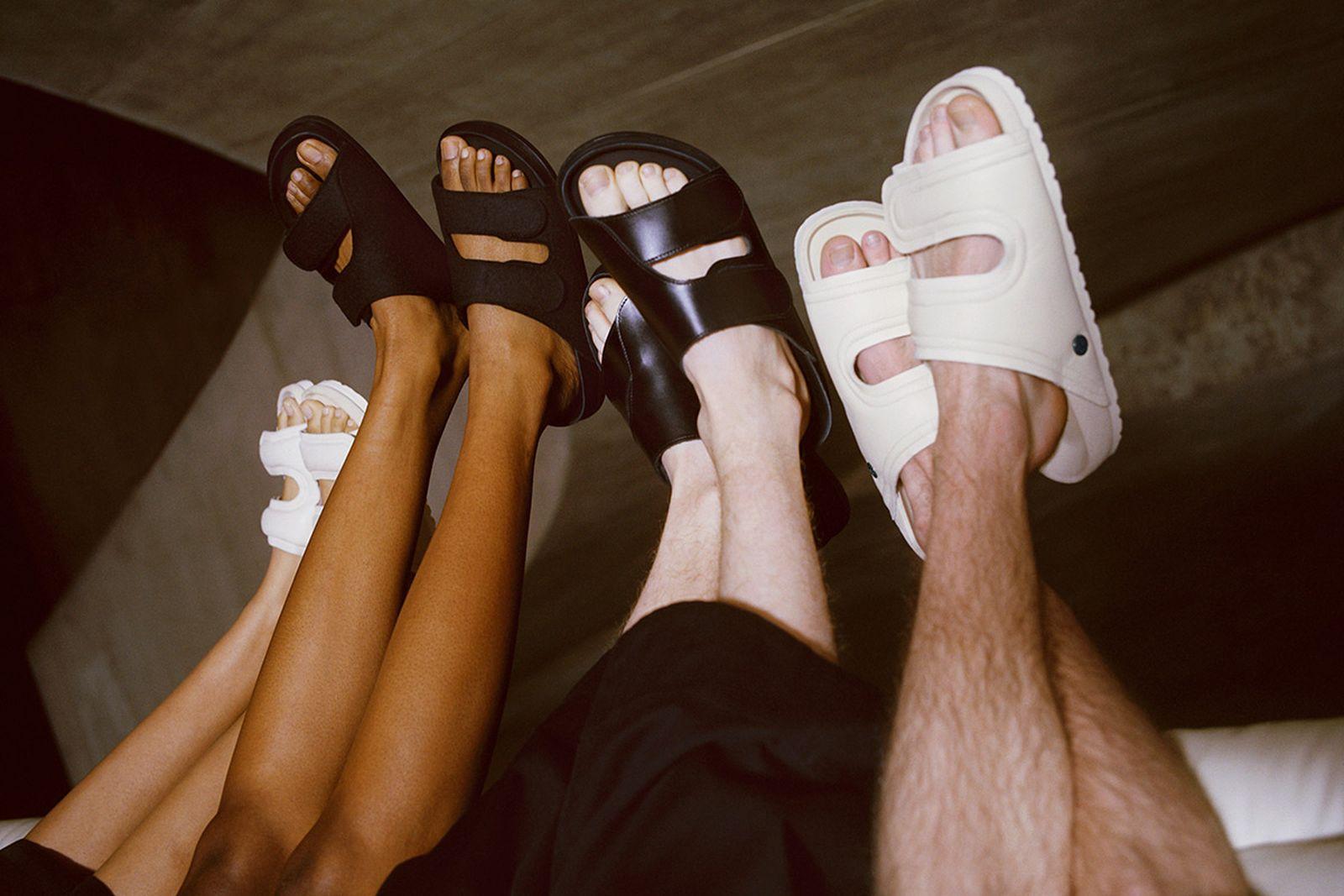 shoes-open-toe-main01