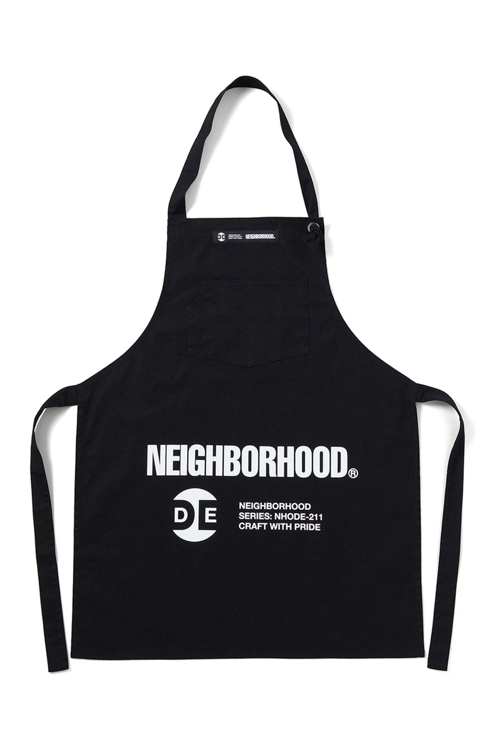 neighborhood-abu-garcia-fishing-camping-gear- (20)