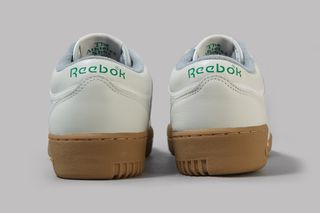 bf3458f29bf Oi Polloi. Oi Polloi. Oi Polloi. Previous Next. The Oi Polloi x Reebok  Workout ...