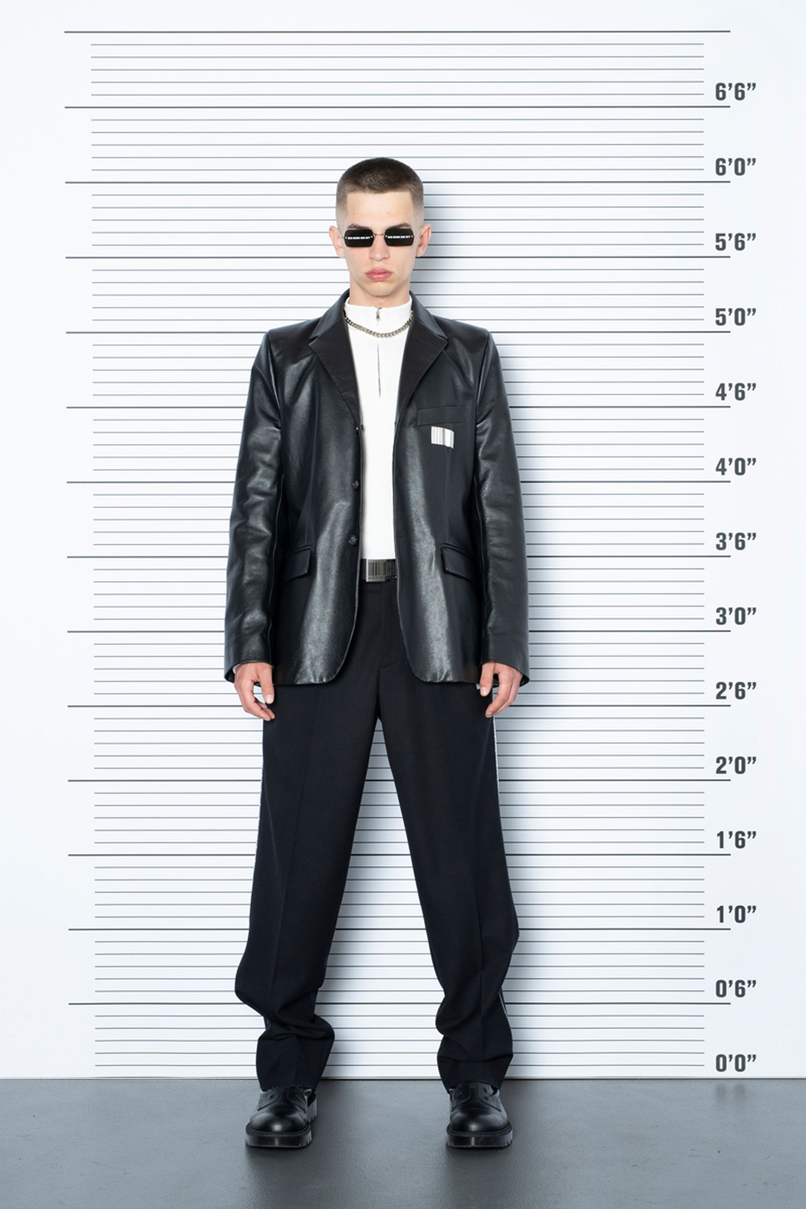 vetements-vtmnts-ss22-collection-lookbook- (26)