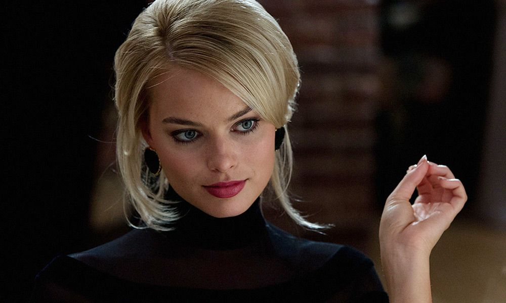 Female James Bond: 10 Actresses We Think Should Play 007