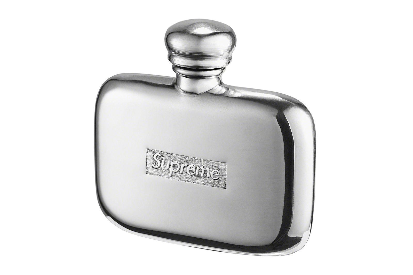 22supreme-accessories-fw20