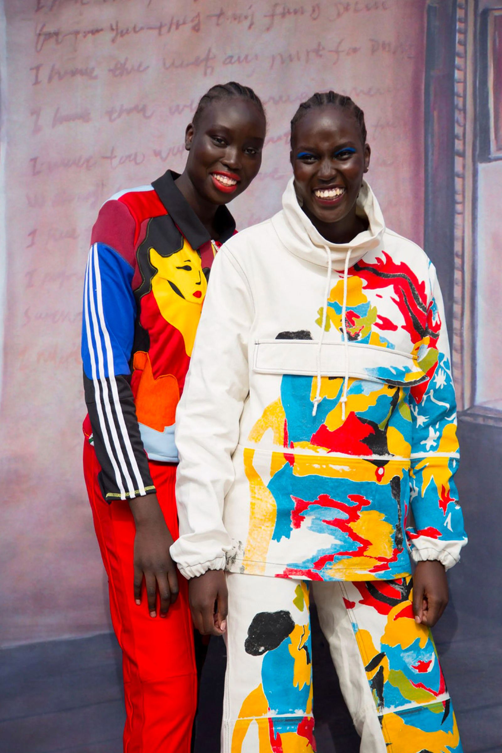 best-eco-conscious-fashion-brands-03