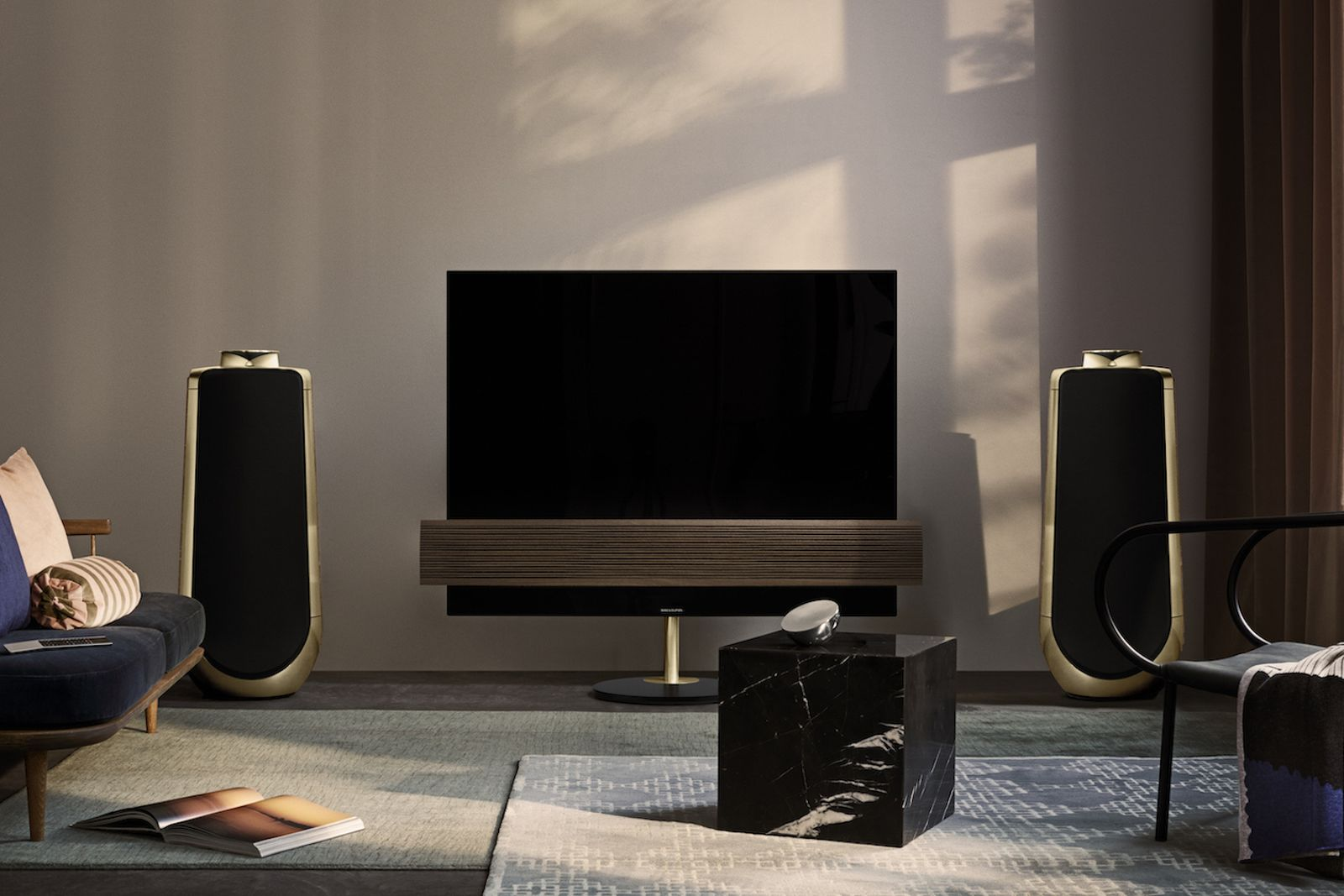 bang-olufsen-beovision-eclipse-and-beolab-50-new-colorway-01