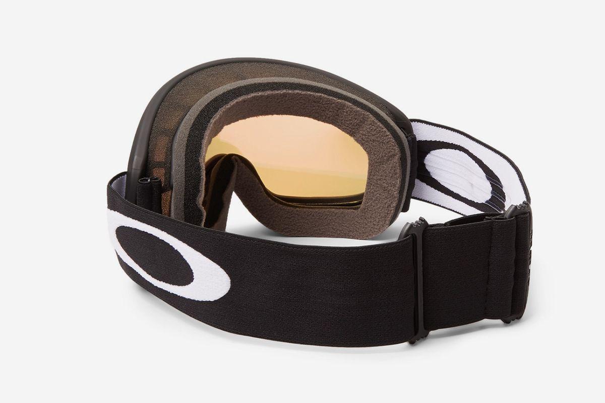 O Frame 2.0 XL Snow Goggle
