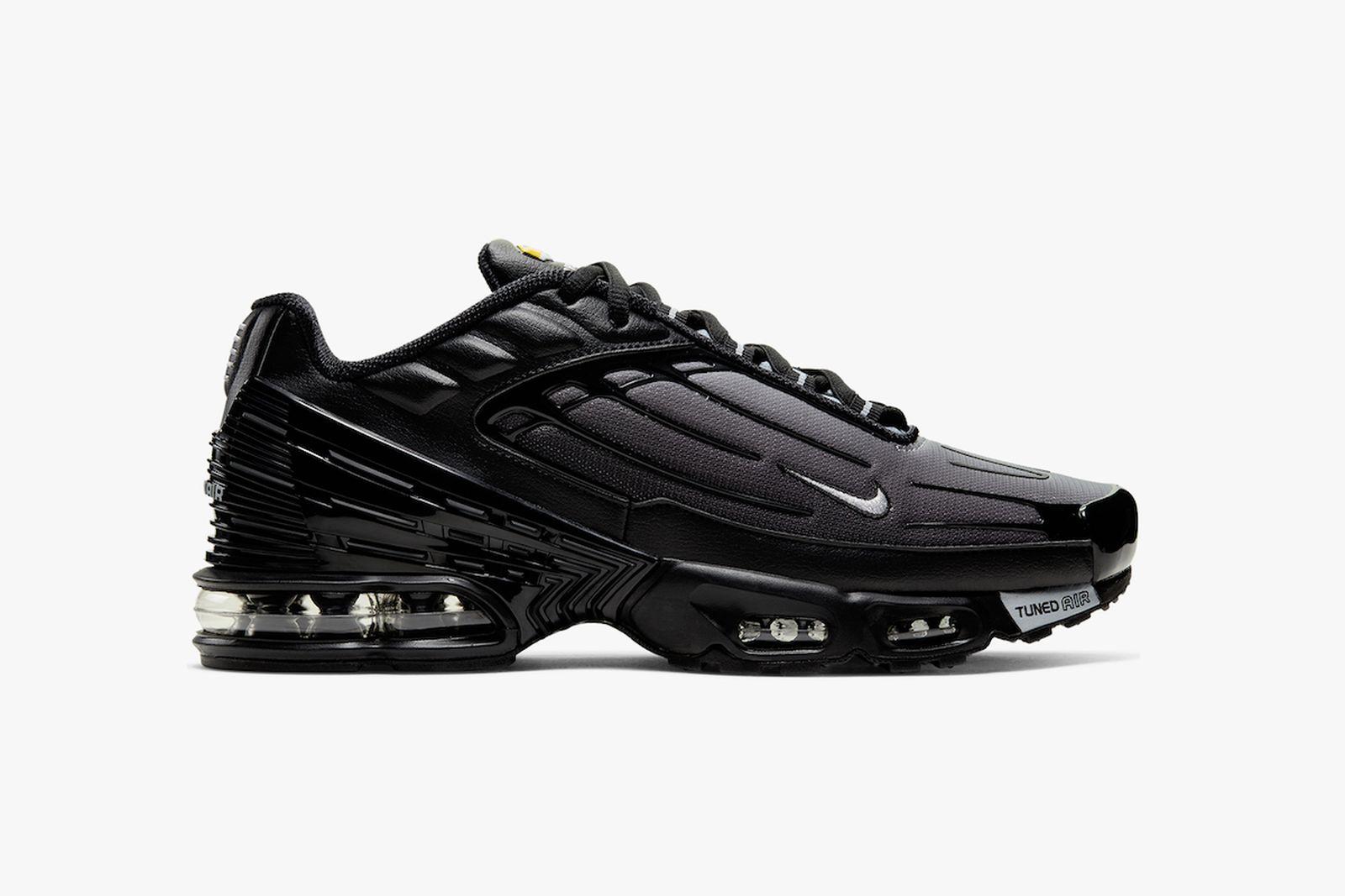 nike-air-max-plus-3-release-date-price-008