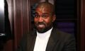 Kirsten Dunst Wants to Know Why She's on Kanye's Campaign Poster
