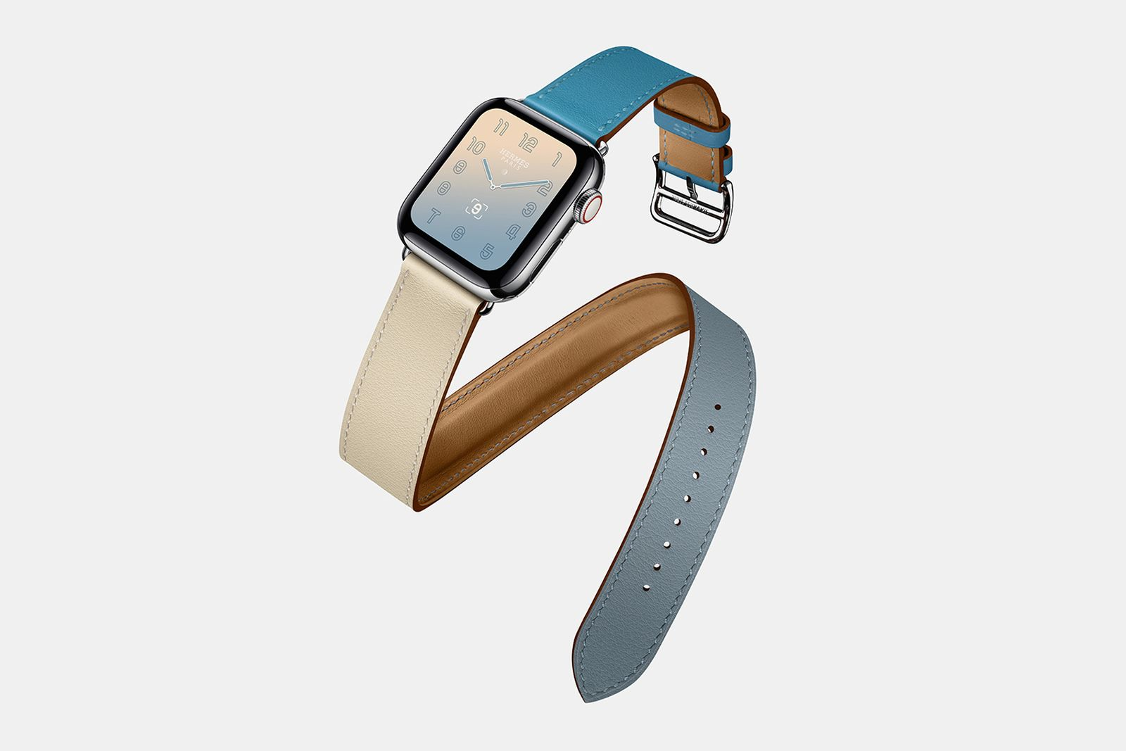 apple watch hermes bands