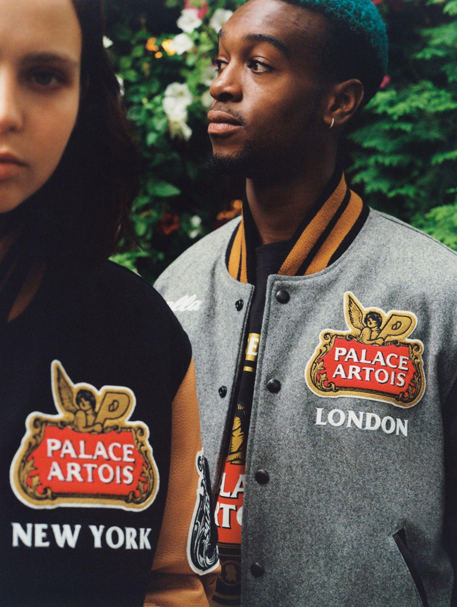 palace-stella-4
