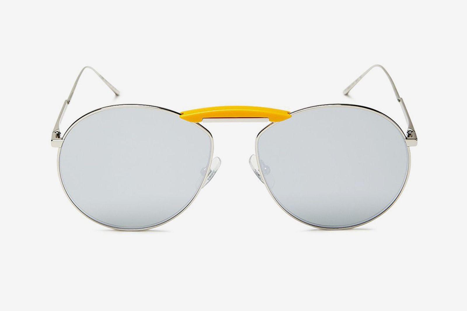 best designer sunglasses main Balenciaga Fendi Gucci