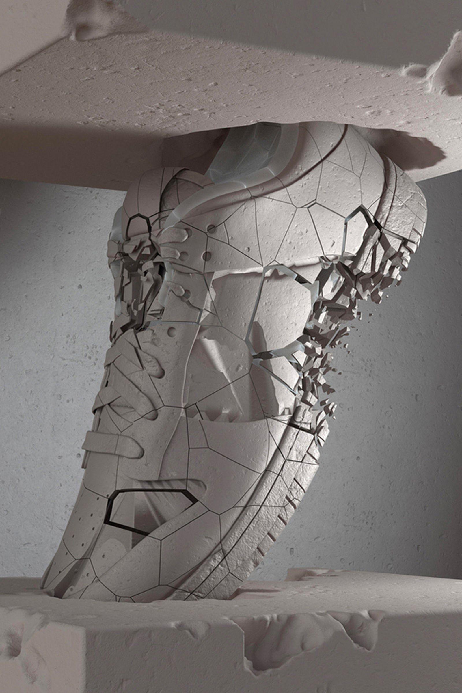 rare-sneaker-nft-sneaker-art-04