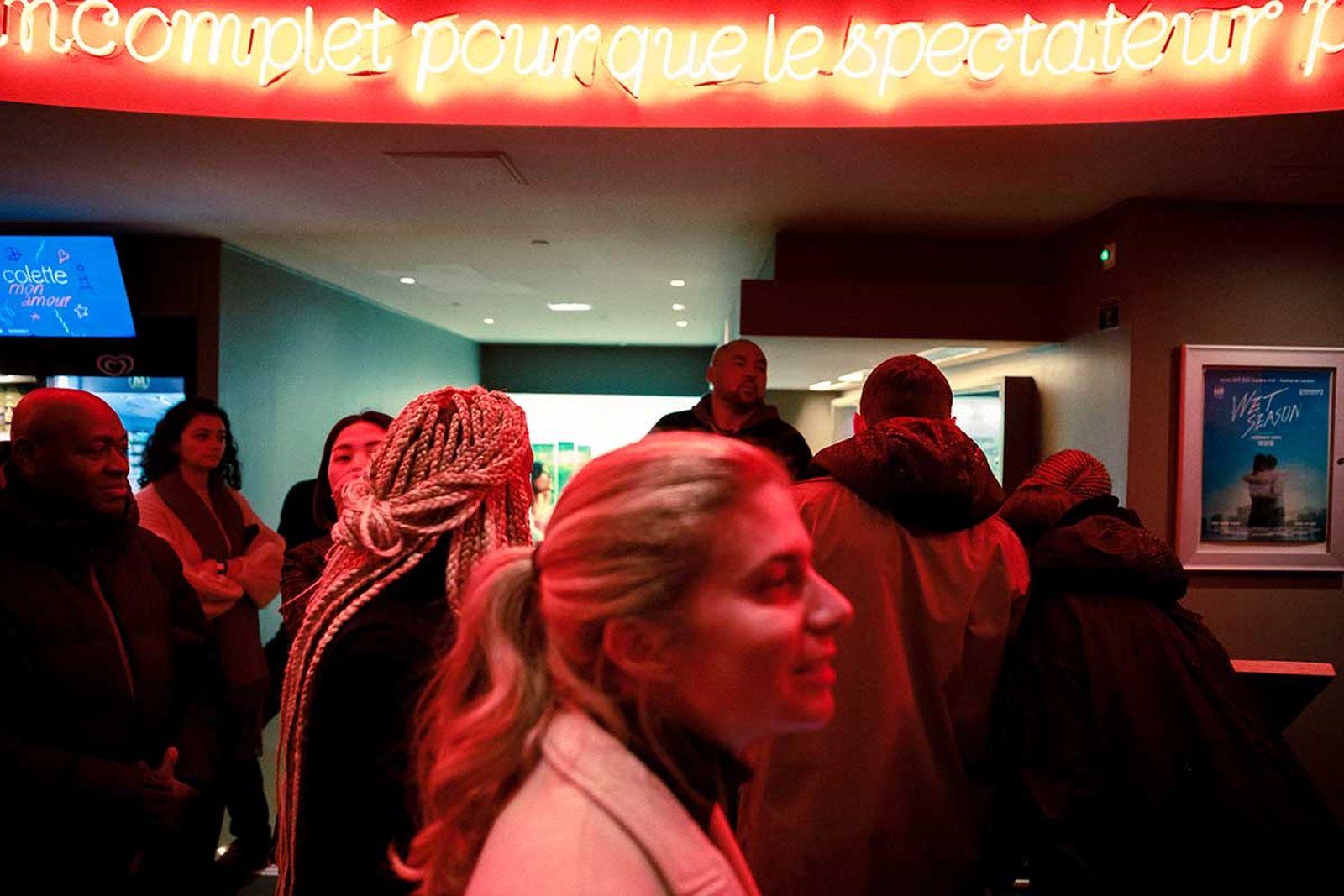 colette-paris-screening-recap-11