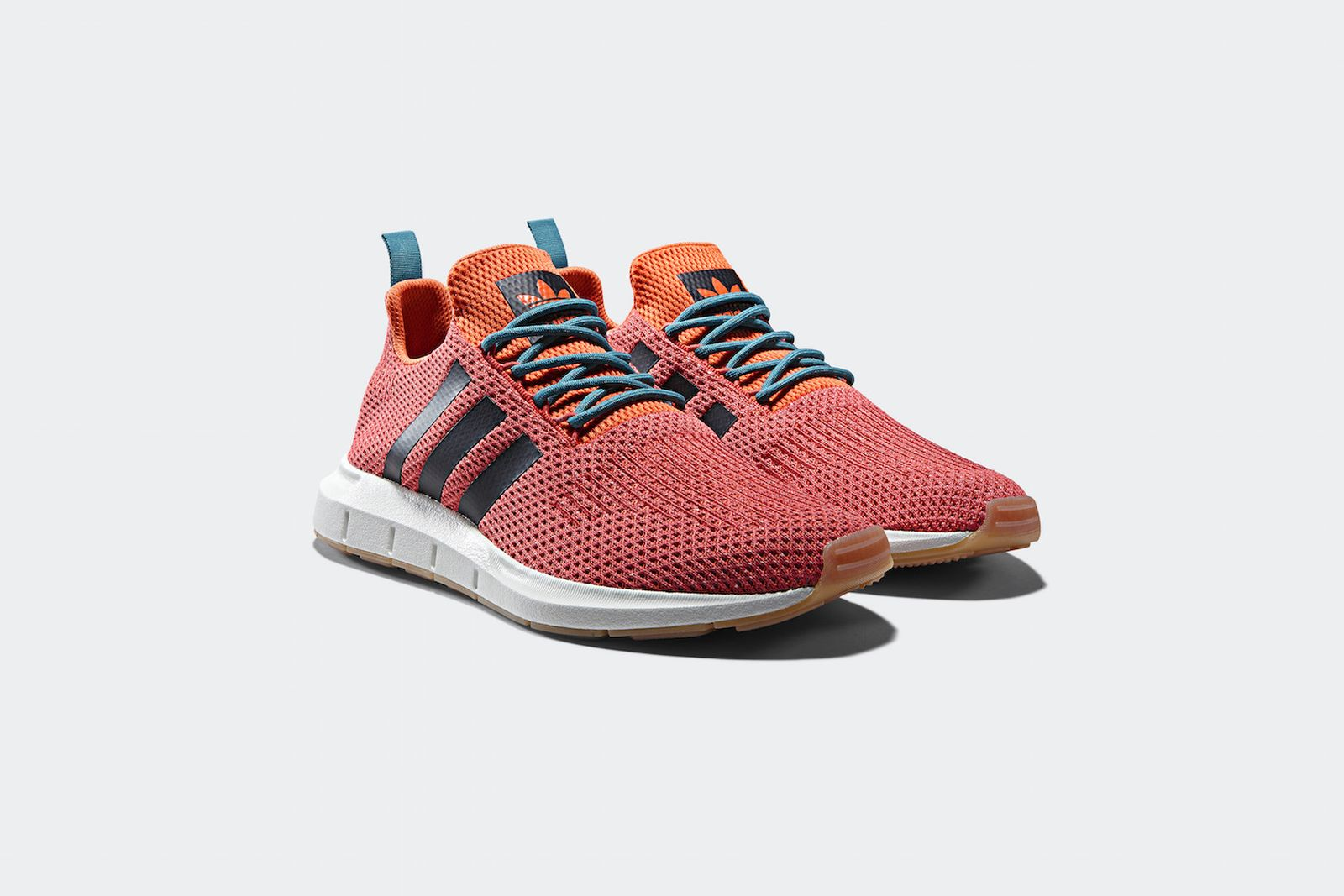 adidas-atric-summer-spice-pack-08