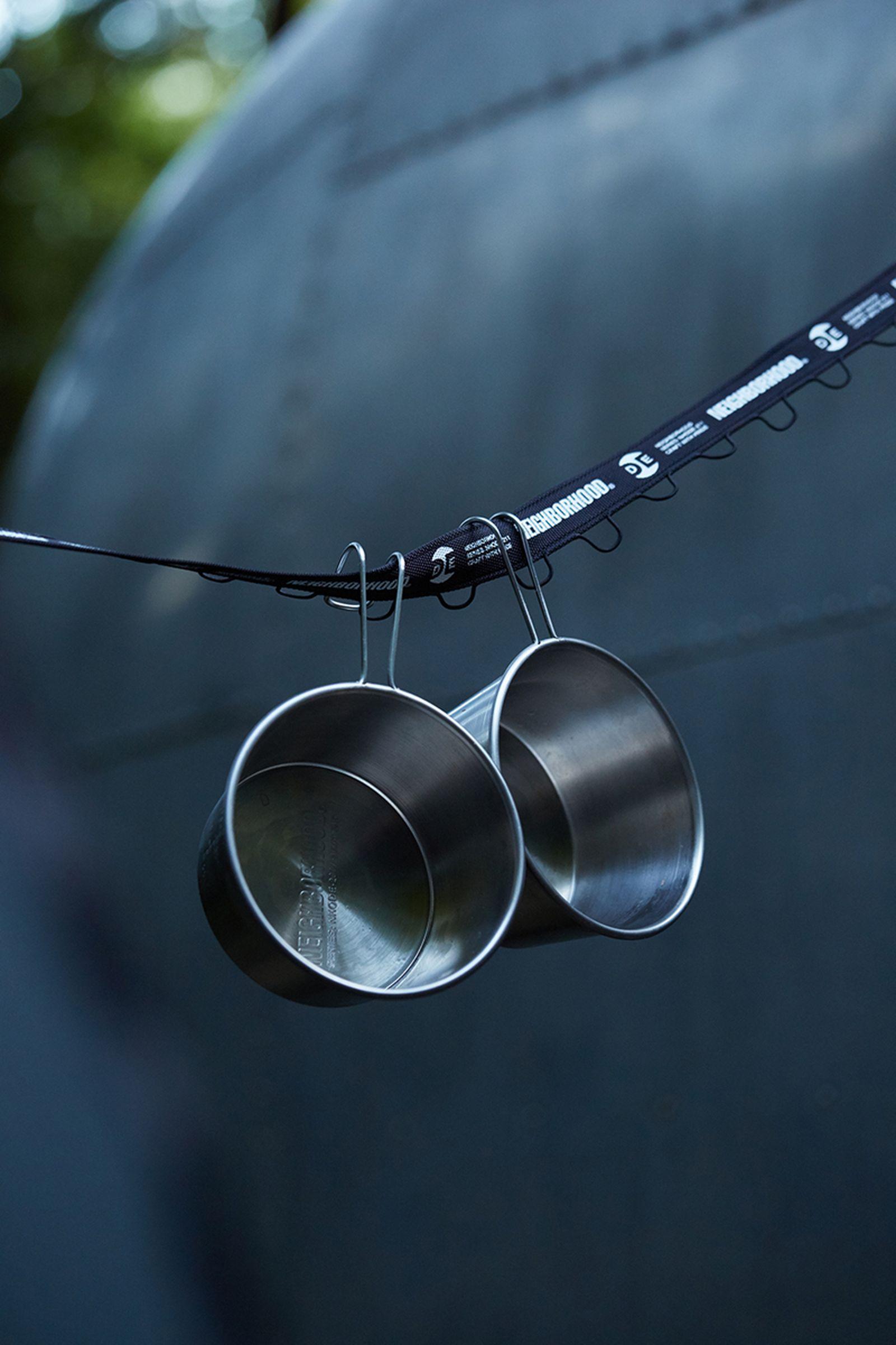 neighborhood-abu-garcia-fishing-camping-gear- (9)