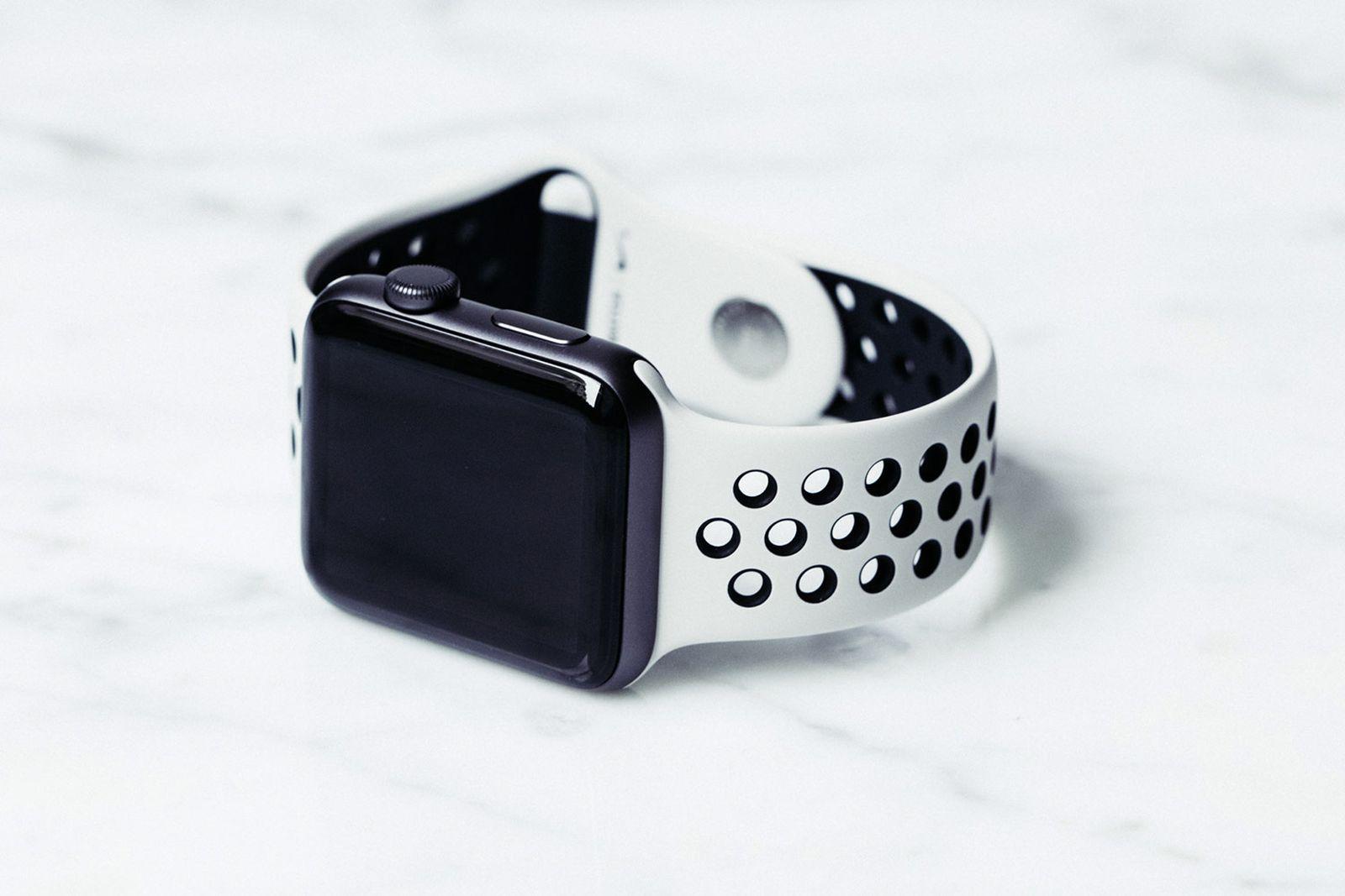 Nike-Lab-Apple-Watch-02