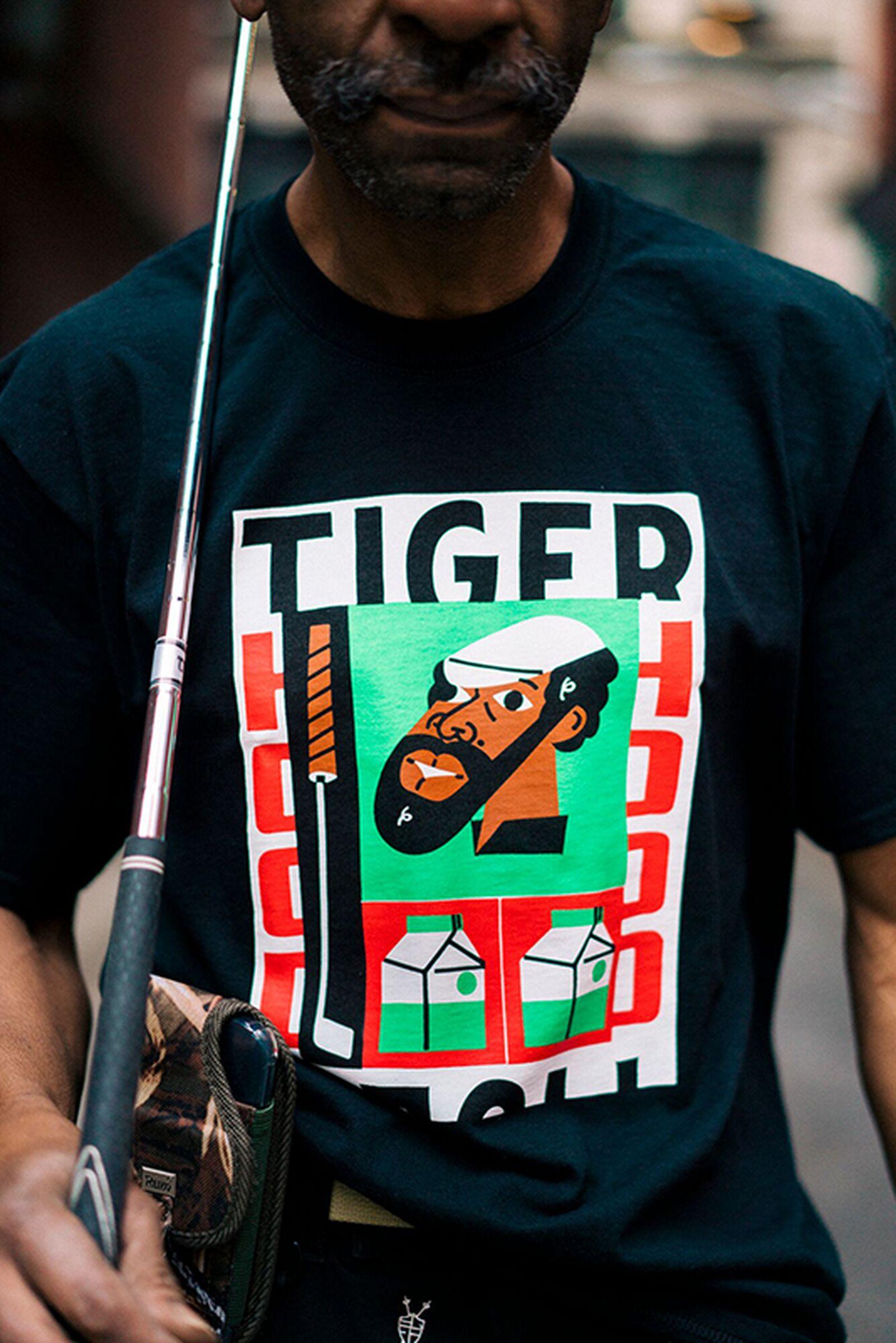 noah new york nico t shirts Nicolas Heller tiger hood