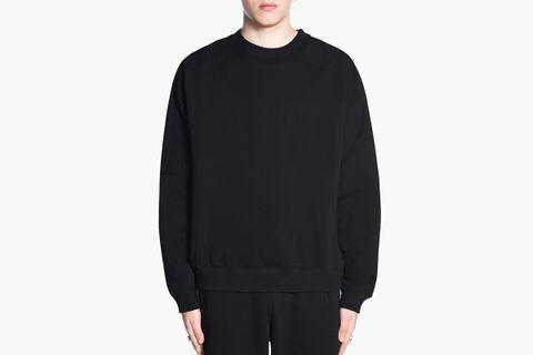 Ready Sweater