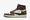 travis scott air jordans best comments roundup Cactus Jack Nike StockX