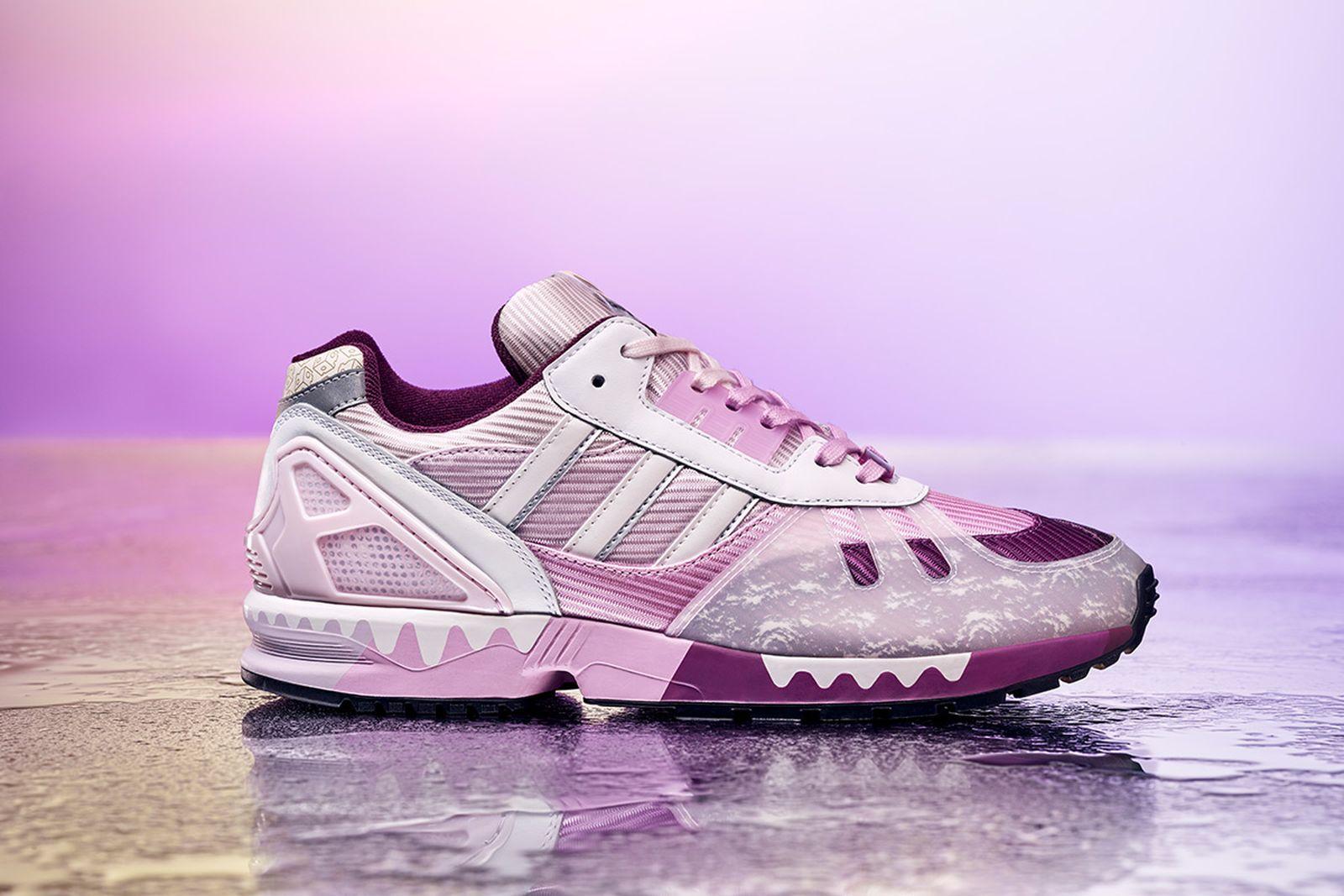 adidas-heytea-zx-7000-release-date-price-02