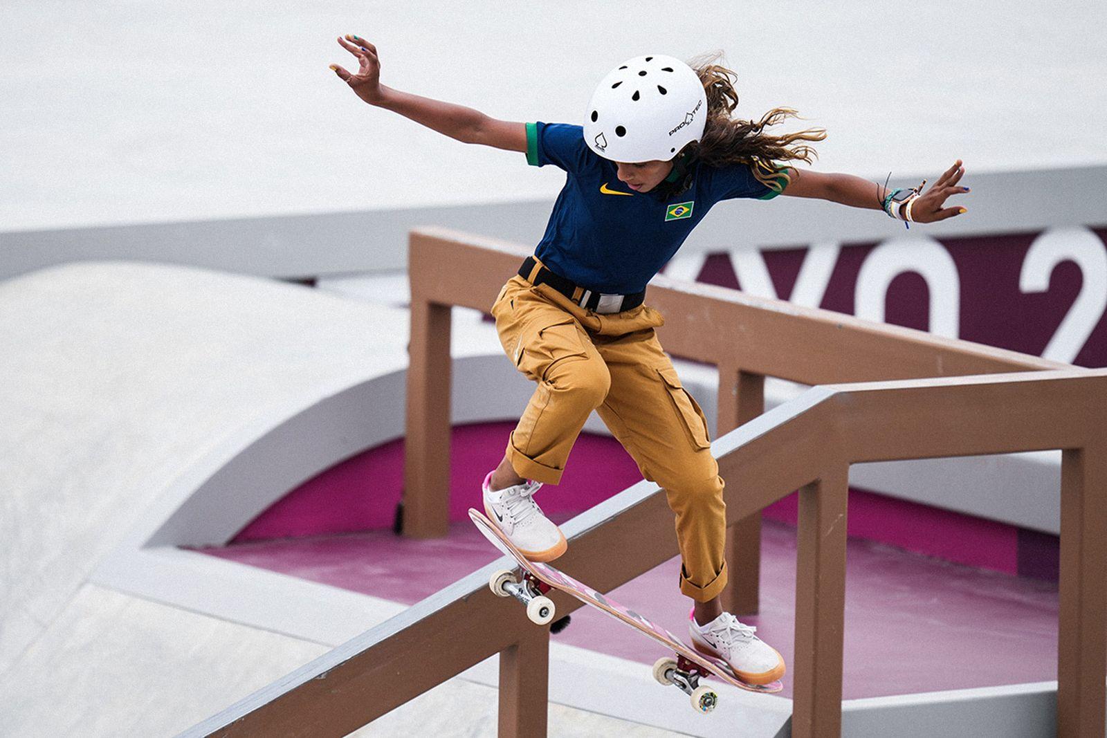 skate-style-tokyo-olympics-03
