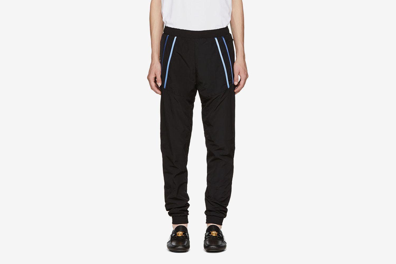 Signature 3.0 Track pants