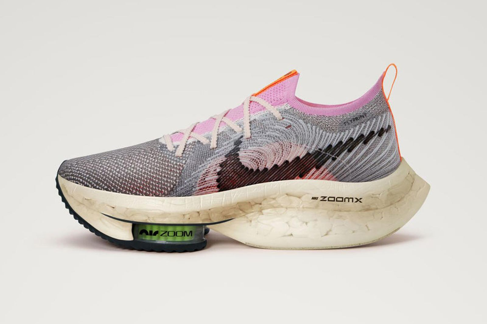 nike-air-zoom-alphafly-next-nature-release-date-price-01