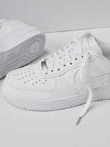 John Elliott x Nike Air Force 1: Release Date, Price, & More