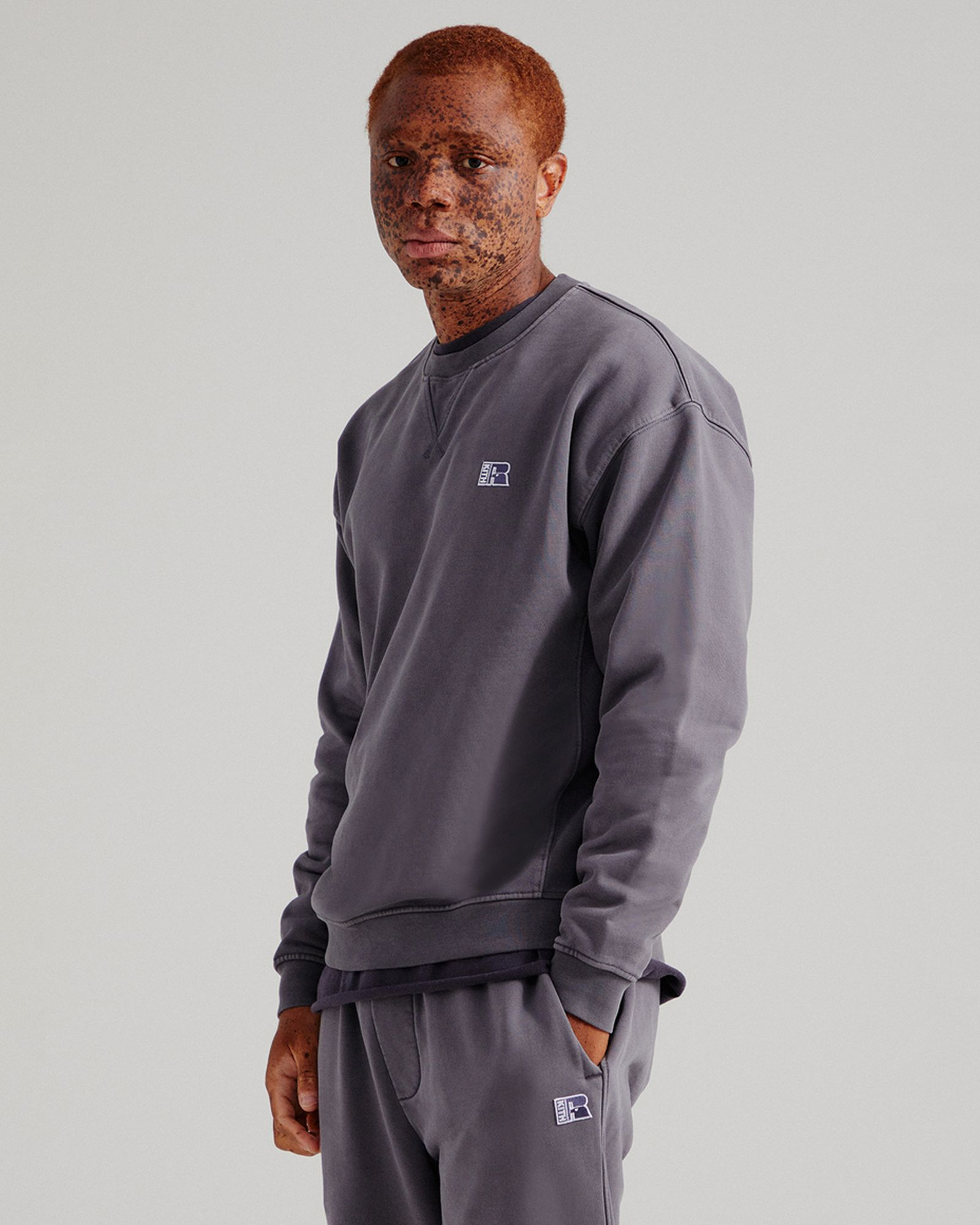 kith-classics-russell- (2)