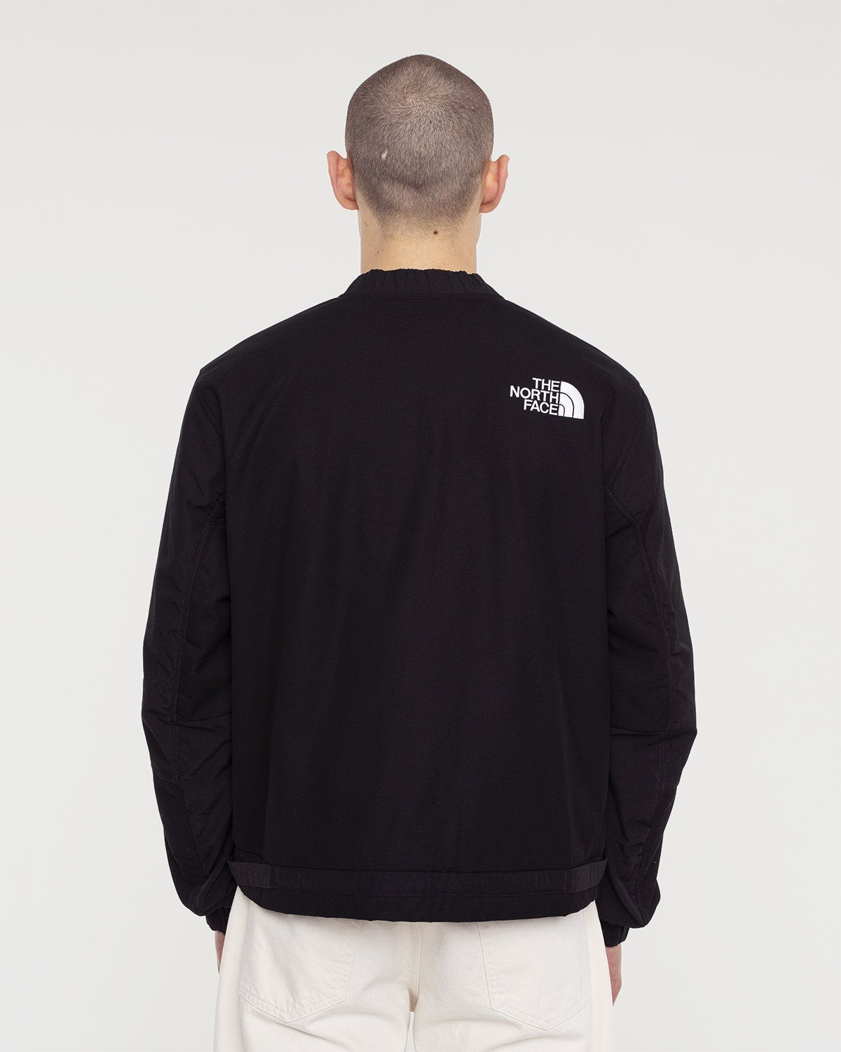 The North Face Black Series - Spectra® Blouson Jacket Black  - Image 6