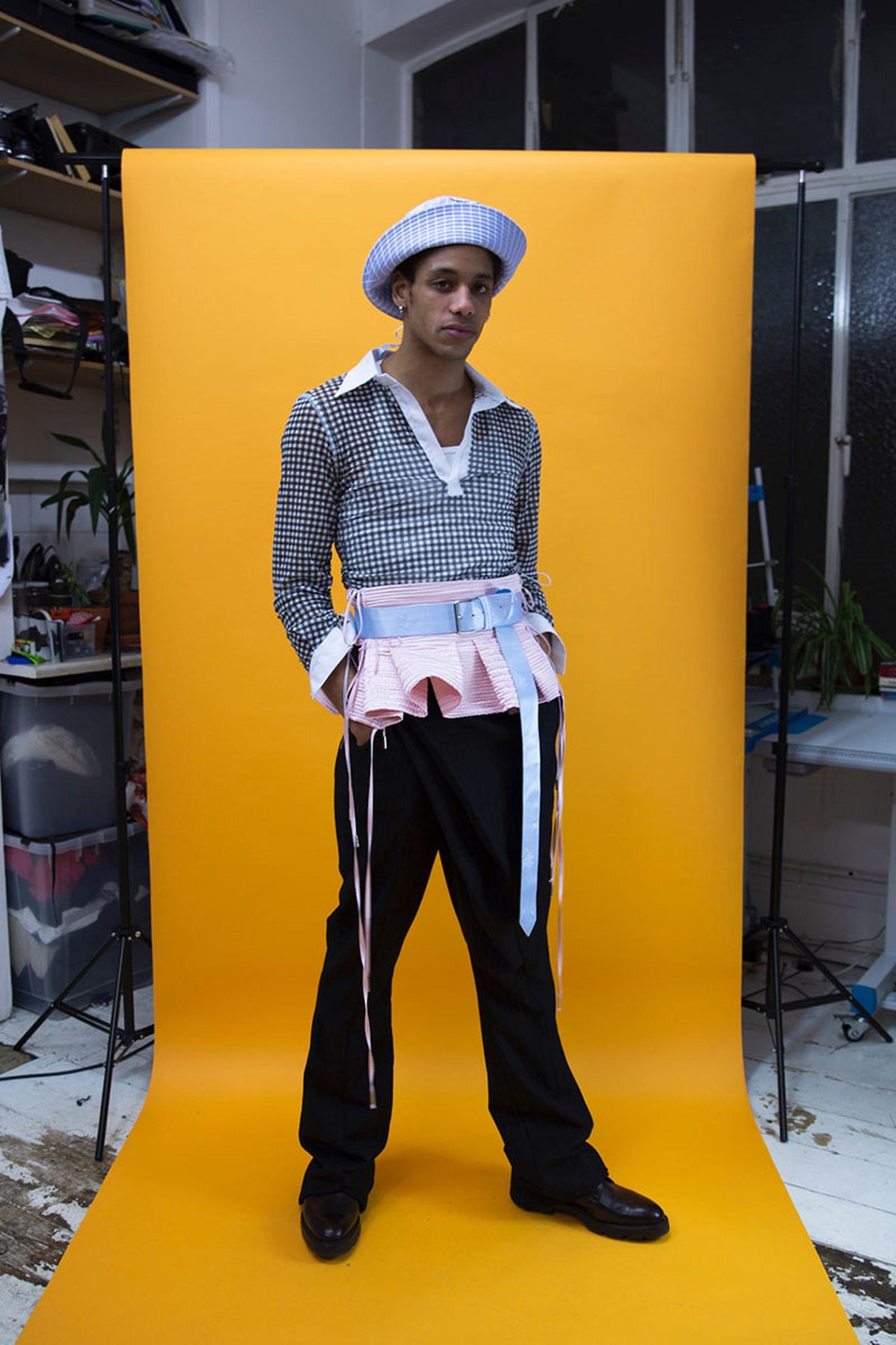 parnell-mooney-london-fashion-week-fw21-04