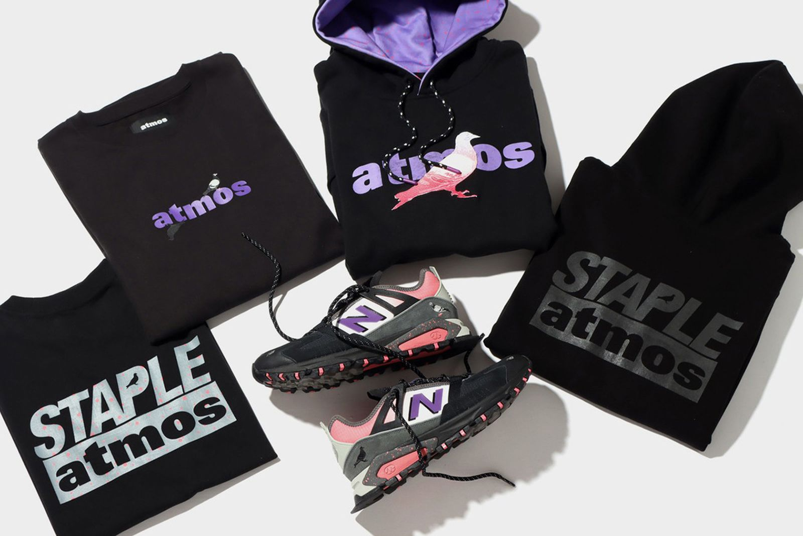 atmos-staple-new-balance-x-racer-utility-release-date-price-07